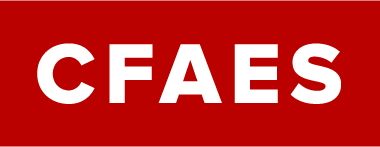 https://cfaes.osu.edu/sites/all/modules/cfaes/cfaes_simplenews/images/CFAES_EmailTag_V1-01.png
