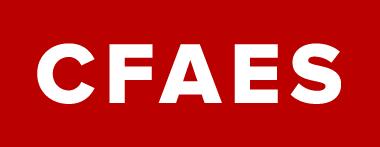 https://cfaes.osu.edu/sites/all/modules/cfaes/cfaes_simplenews/images/CFAES_EmailTag_V1-01.png