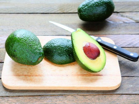 ohio state university study on fat in diet