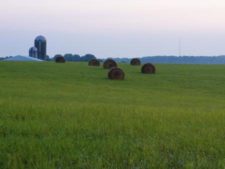 Farmland Preservation Summit Set for Jan. 17 | CFAES