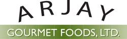 Arjay Gourmet Foods, Ltd.