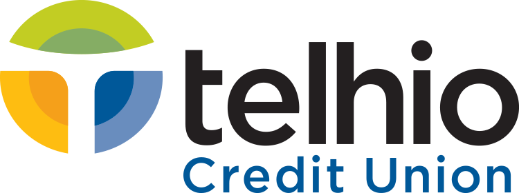 logo for Telhio Credit Union