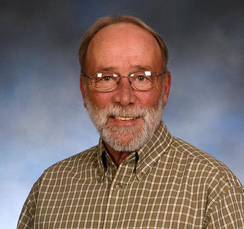 Jim Karcher