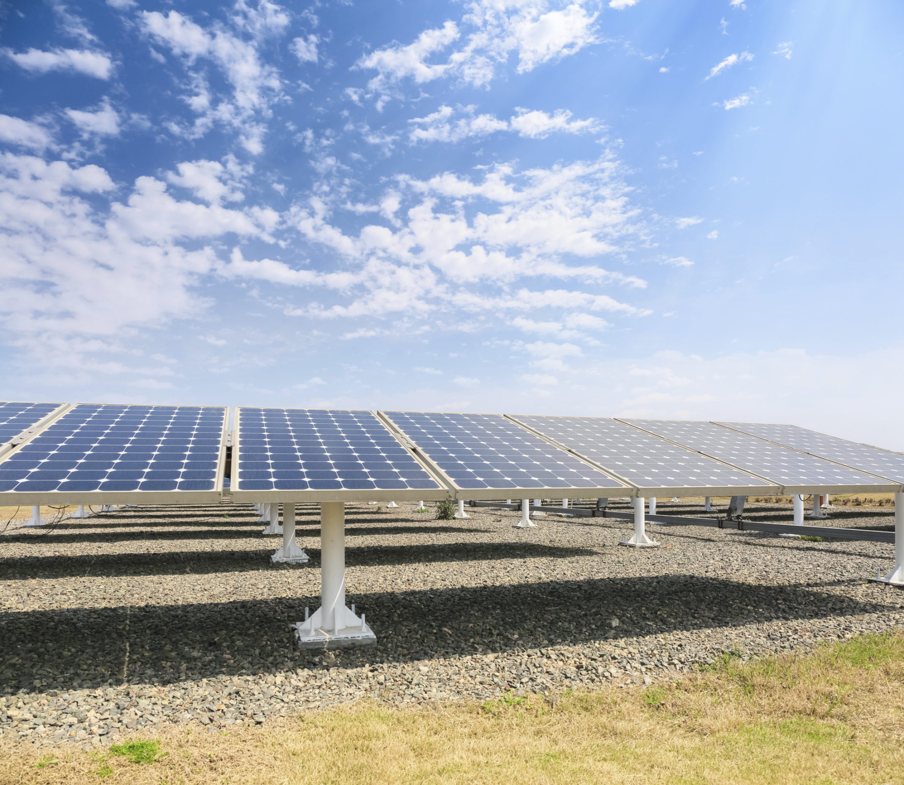 Solar Energy Could Offer Significant Savings For