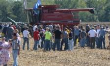 Farm Science Reivew