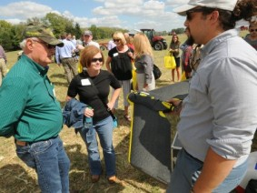 Farm Science Review is Sept. 20-22, 2016. Photo: FSR.
