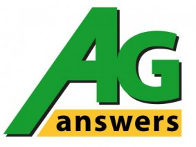 Ag Answers logo