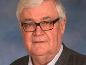James Kinder of Ohio State ATI