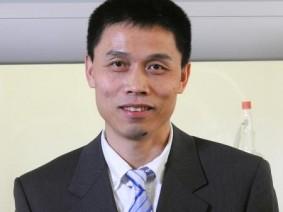 Yebo Li