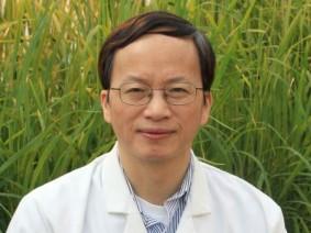 Guo-Liang Wang