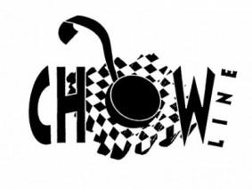 Chowline logo