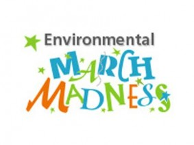 environmental_march_madness_logo