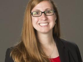 Hannah Epley