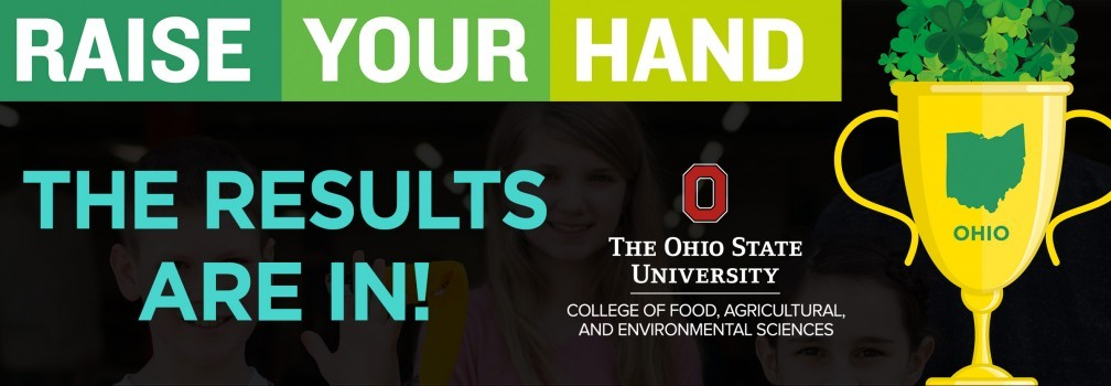 ohio state university essay prompt osu application essay prompt college paper writing service osu application essay prompt