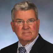 Bryan L. Kinnamon - Industry Liaison Director