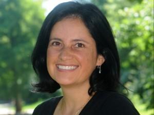 Monica Giusti