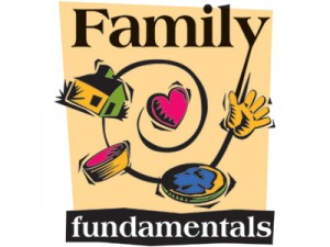 family fundamentals logo