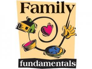 family fundamentals logo