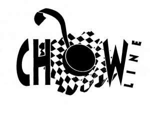 Chow Line logo