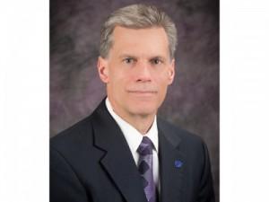 Gary Pierzynski