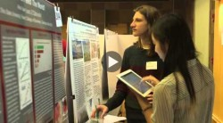 Bring Your Own Device - Ohio State College of Environment and Natural Resources Science Symposium