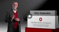 Ohio State University Extension