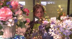 Floral Design at Ohio State University Agricultural Technical Institute