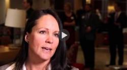CFAES Memories with Ellen Bergfeld #BuckeyeForLife