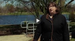 On-Field Ohio: Updating Ohio Phosphorus Risk Index