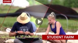 Student Farm: Who We Are