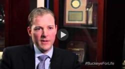 College Alumni Profile: Chad Endsley