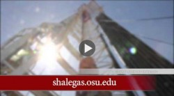 OSU Extension Shale Development Information Gives Landowners Confidence