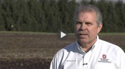 OSU Extension has trained more than 10,000 Ohio farmers on best practices to apply fertilizer
