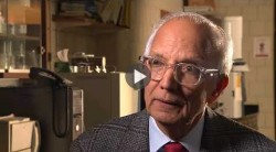 Rattan Lal: Translating Science Into Action