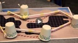 4-H Eco-Bot Challenge!